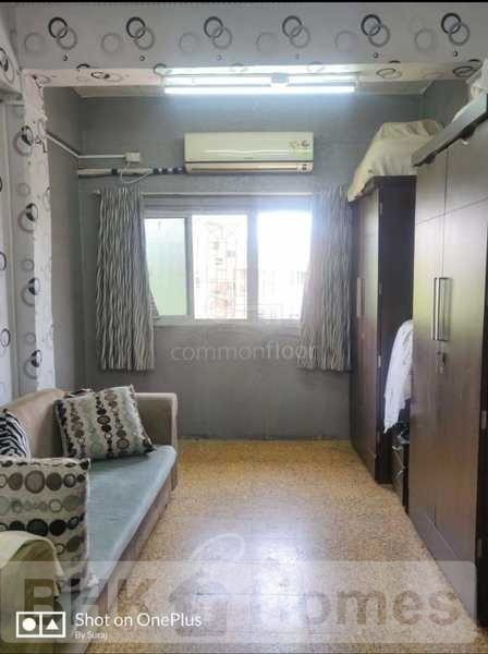 3 BHK Apartment for Sale in Ambernath East